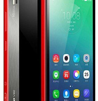 Телефон леново Lenovo VIBE Shot обзор функций 2017