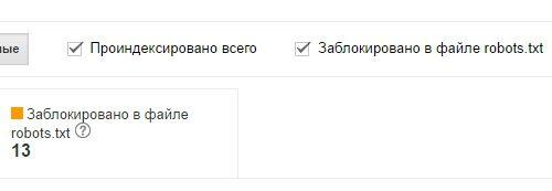 Индексация сайта в Яндекс и Гугл, как узнать сколько страниц в поиске ?