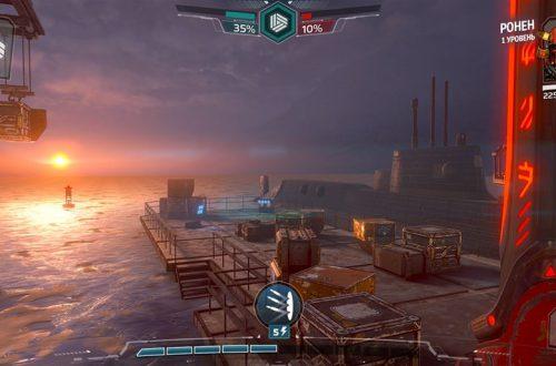 Игра Modern Combat Versus скачать бесплатно на ПК Windows 10
