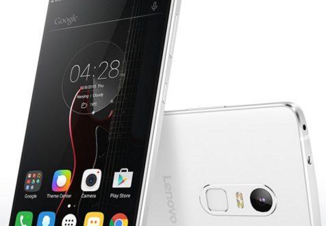Телефон леново Lenovo Vibe X3 обзор функций 2017
