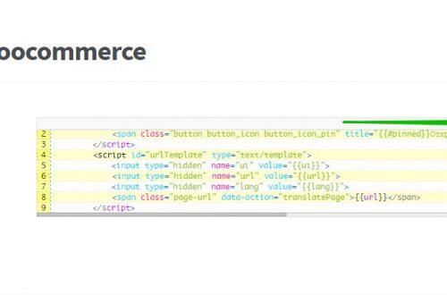Crayon Syntax Highlighter подсветка плагин WordPress