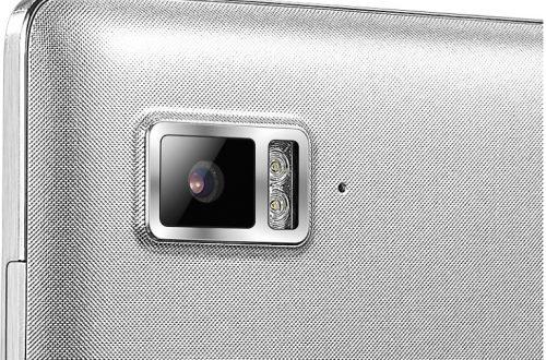 Телефон леново Lenovo VIBE Z фото, цена, обзор, функции 2017