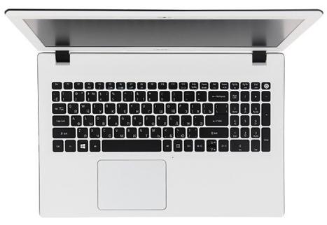 Ноутбук Acer E5-532-C5AA
