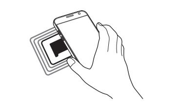 NFC оплата в телефоне, что это, как пользоваться
