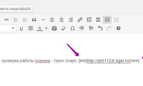 Скрыть внешние ссылки и ссылки авторов комментариев от индексации на WordPress