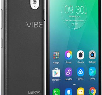 Телефон леново VIBE P1m фото, цена, обзор, функции 2017