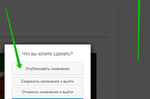 Конструктор сайта Супер плагин WordPress Page Builder настройка
