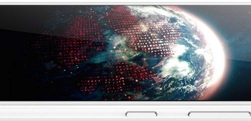 Телефон леново VIBE S1 фото, цена, обзор, функции 2017