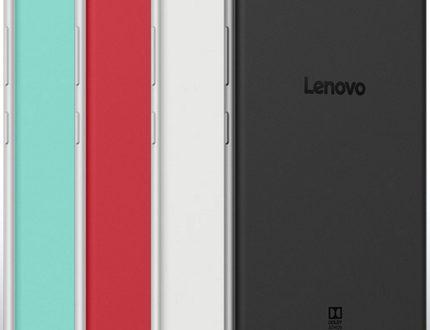 Телефон леново Phab фото, цена, обзор, функции 2017