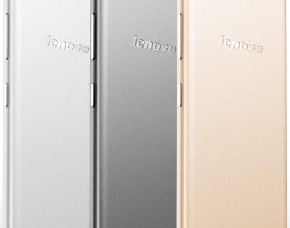 Телефон леново S90 фото, цена, обзор, функции 2017