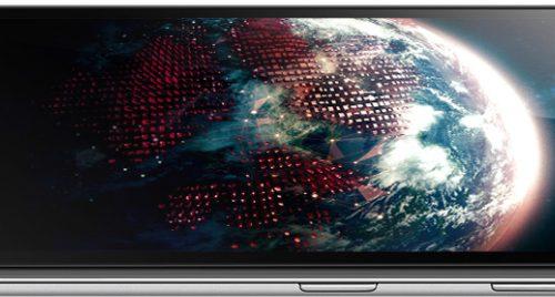 Телефон леново S856 фото, цена, обзор, функции 2017