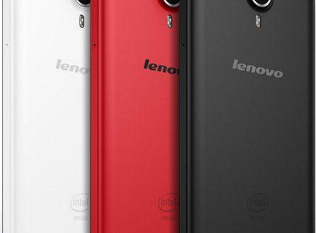 Телефон леново Lenovo P90 Pro фото, цена, обзор, функции 2017