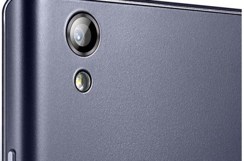 Телефон леново Lenovo P70 фото, цена, обзор, функции 2017