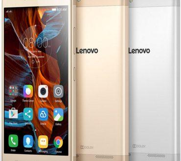 Телефон леново K5 Plus фото, цена, обзор, функции 2017