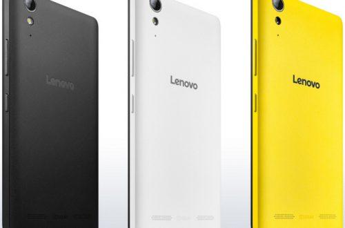 Телефон леново A6010 фото, цена, обзор, функции 2017