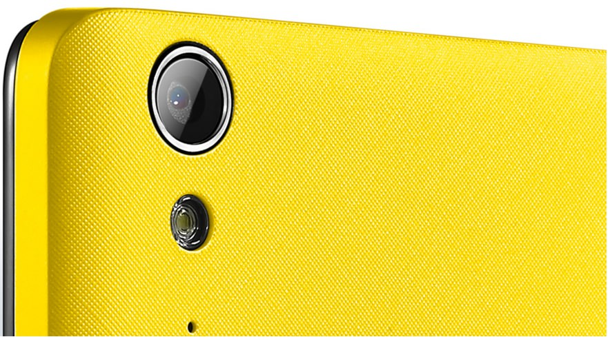 Смартфон Lenovo A6010