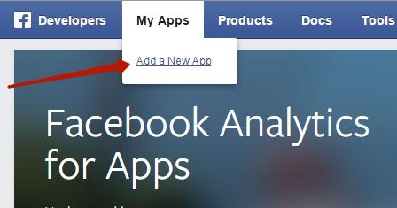 самсай фейсбук приложение
