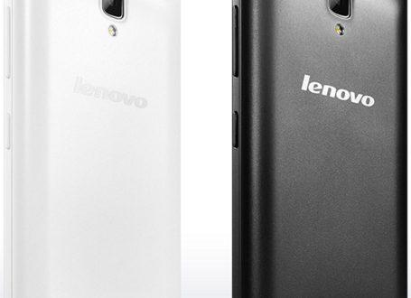 Телефон леново A2010 фото, цена, обзор, функции 2017