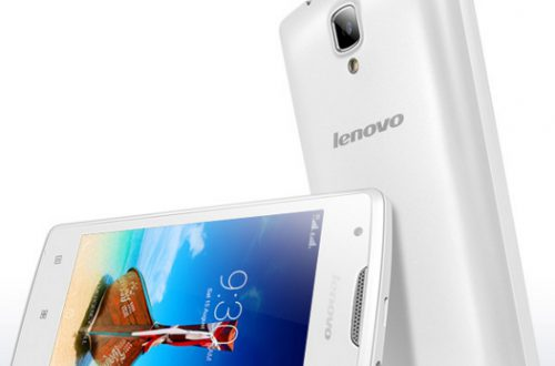 Телефон леново A1000 фото, цена, обзор, функции 2017