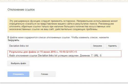 Как повысить PageRank сайта в Google 100% !