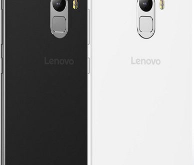 Телефон леново A7010 фото, цена, обзор, функции 2017