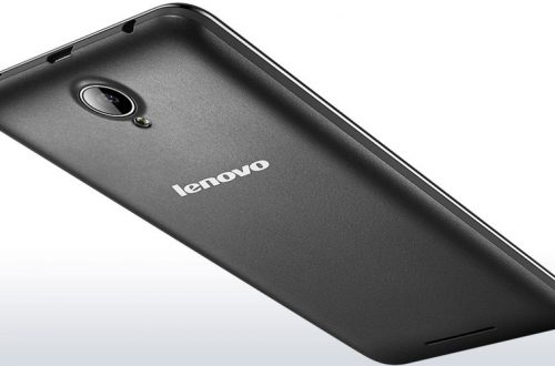 Телефон леново A5000 фото, цена, обзор, функции 2017
