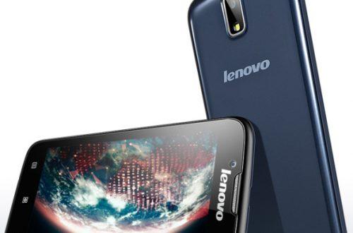 Телефон леново A328 фото, цена, обзор, функции 2017