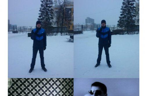 vk-photos фотографии альбомы Вконтакте на сайт wordpress плагин