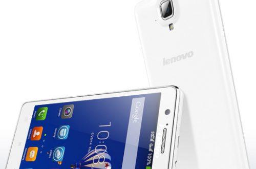 Телефон леново A536 фото, цена, обзор, функции 2017