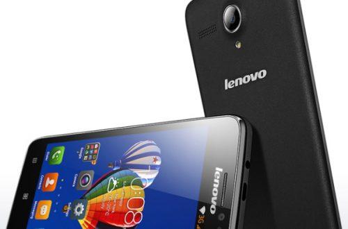 Телефон леново A606 фото, цена, обзор, функции 2017