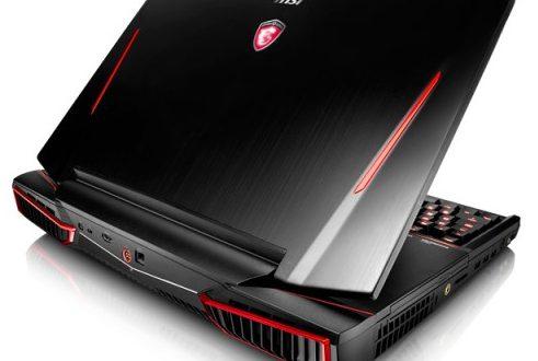 Самый дорогой ноутбук в мире цена фото обзор 2018