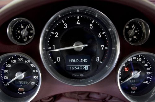 Авто Bugatti Veyron фото, цена