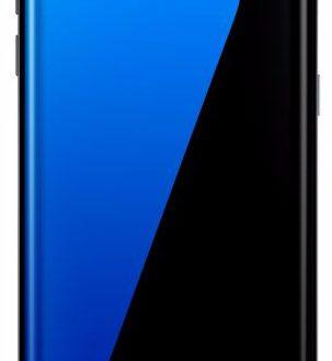 Смартфон Samsung Galaxy S7 edge технические характеристики 2017