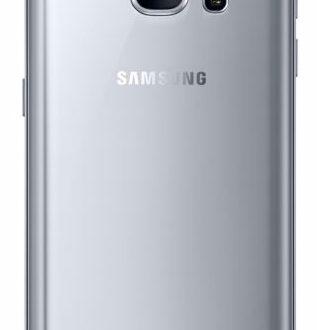 Смартфон Samsung Galaxy S7 обзор и характеристики 2017