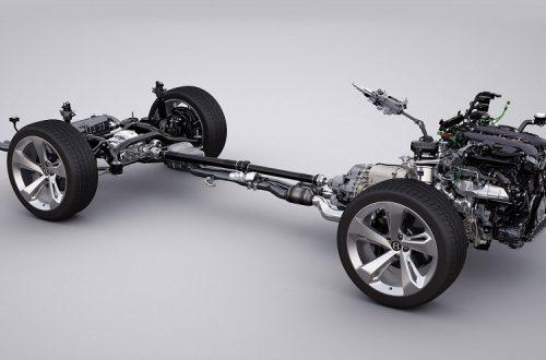Авто Bentley Bentayga фото, цена
