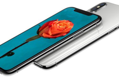 Айфон 10 цена фото характеристики видео оригинал