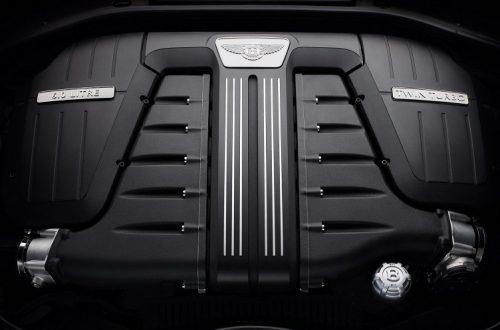 Авто Bentley Continental GT Speed фото, цена