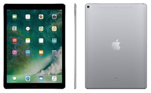 Самый лучший планшет на сегодняшний день фото обзор Apple iPad Pro