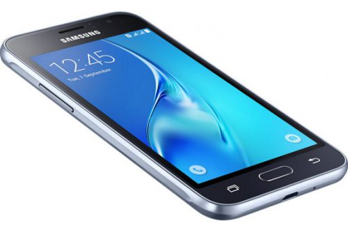 Смартфон Samsung Galaxy J1 обзор функции 2016