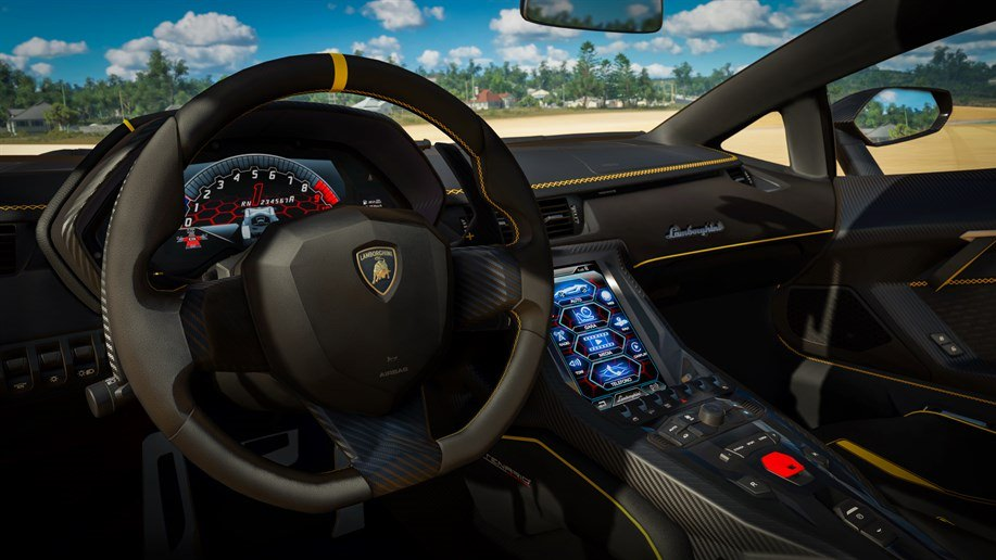 Forza Horizon 3 ultimate издание