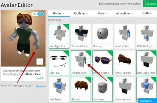 Скачать игру роблокс на компьютер бесплатно Windows 10