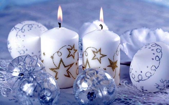 подарки родным и близким на новый год