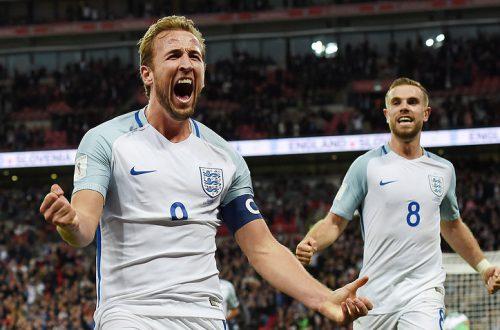 Англия — Панама 24 июня 2018 город стадион время прогноз