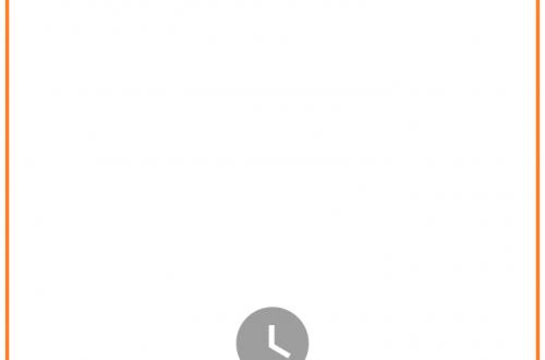 Как очистить кэш на телефоне андроид браузер гугл хром