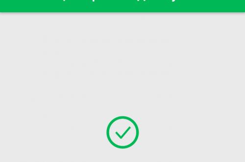 Как взять обещанный платёж мегафон на телефоне андроид