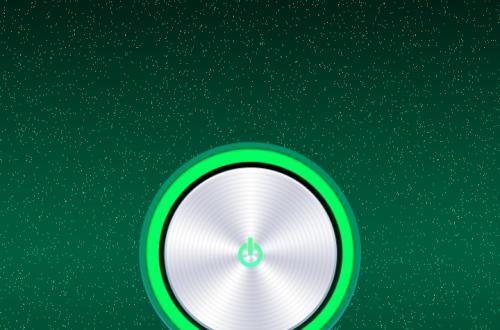 Скачать фонарик на андроид бесплатно на Русском