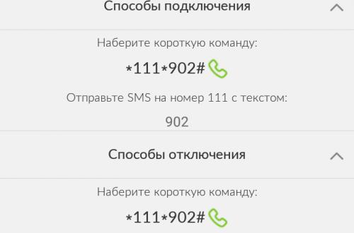 Выгодные международные звонки МТС подключить