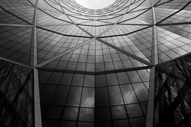 architecture-846087_640_mini