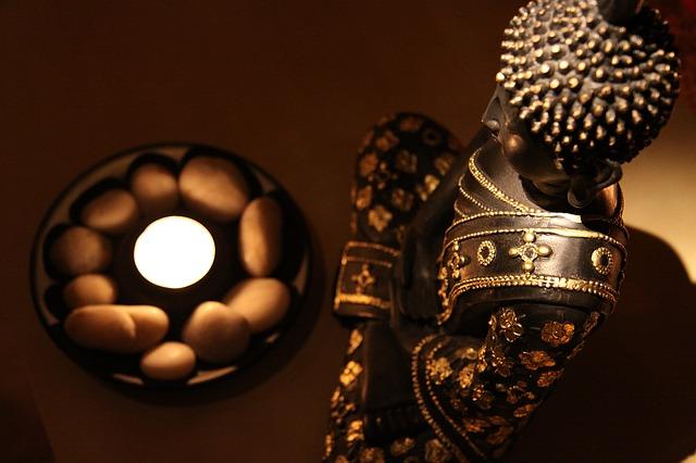 будда дхарма