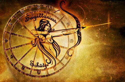 Сексуальный гороскоп для женщин. Рыбы, Водолей, Козерог, Стрелец